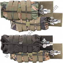 v-tac_paintball_molle_horizontal_tank_pouch[1]